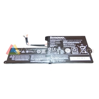 Lenovo 11 N21 Chromebook Battery - 5B10K10155