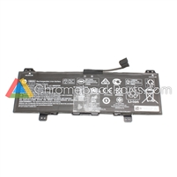 HP 11 G7 EE Chromebook Battery - L42550-2C1