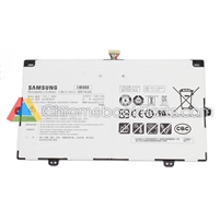 Samsung 12 XE510C25 Chromebook Pro Battery - AA-PBTN2TP