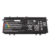 HP 14 Q-Series Chromebook Battery - 738392-005