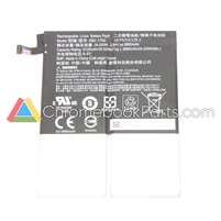 Acer Tab 10 Tablet Chromebook Battery - KT.00201.004