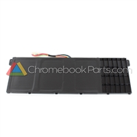 Acer 11 CB3-111 Chromebook Battery - KT.0030G.004 - AC14B18J