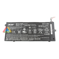 Acer 11 C720 Chromebook Battery - KT.00304.001