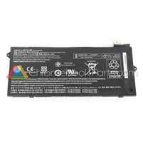 Acer 11 C771T Chromebook Battery - KT.00304.004