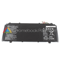 Acer 13 CB5-312T Chromebook Battery - KT.00305.003