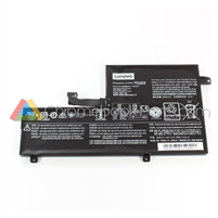 Lenovo 11 N23 Yoga Chromebook Battery