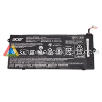 Acer 15 CB3-532 Chromebook Battery - KT.00304.004