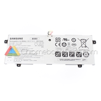 Samsung 11 XE500C13 Chromebook Battery