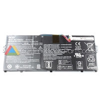 Acer 11 CB3-131 Chromebook Battery - KT.00305.004