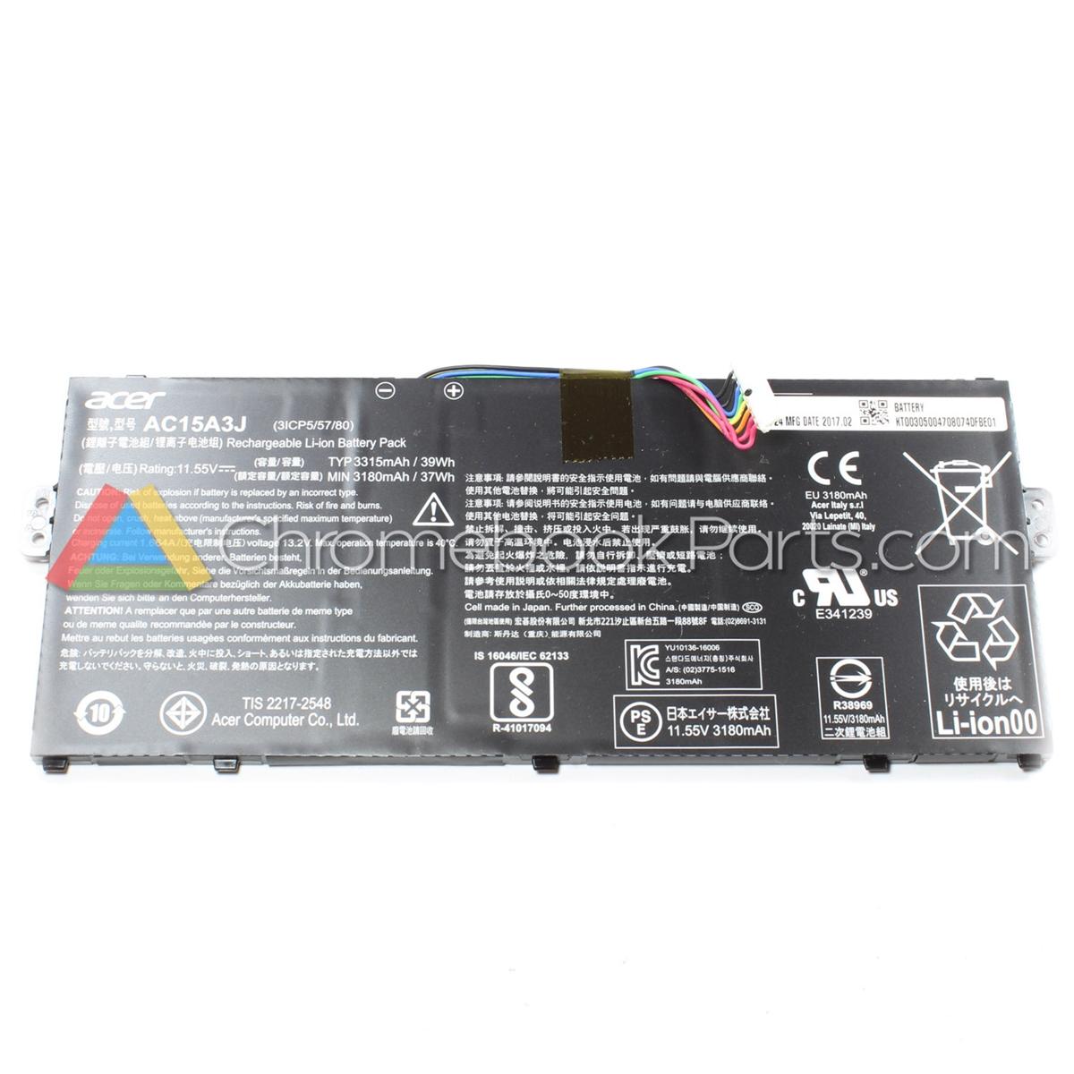 Acer Power KT Audio Treiber Herunterladen
