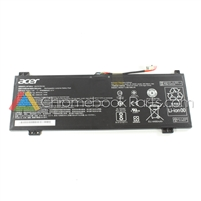 Acer 11 R751T Chromebook Battery - KT.00204.006
