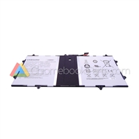 Samsung 13 XE503C32 Chromebook Battery - BA43-00369A