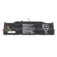 HP 11 G3 Chromebook Battery - 766801-421