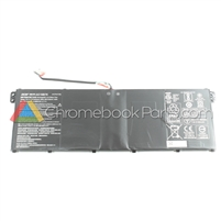 Acer 15 CB515 Chromebook Battery - KT.00407.005