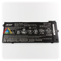 Acer 14 CB3-431 Chromebook Battery - KT.00303.001