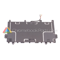 Asus 14 C423N Chromebook Battery - 0B200-03130000