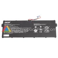 Acer 11 C721-25AS Chromebook Battery - KT.00304.013