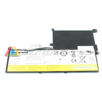 Lenovo 11 N20P Chromebook Battery - 121500254