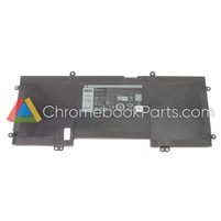 Dell 13 7310 Chromebook Battery