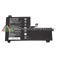 CTL 11 J41 Chromebook Battery - NBBJ41R