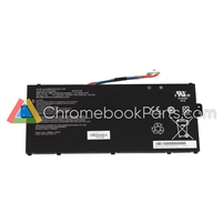 CTL 11 NL7 Chromebook Battery - NBBNL7