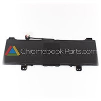 HP 11 G6 EE Chromebook Battery - 917725-855