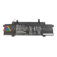 Asus 13 C301SA Chromebook Battery - 0B200-01010000