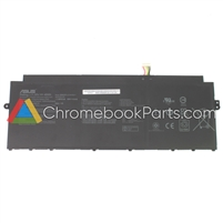Asus 14 C433TA Chromebook Battery - 0B200-03550000