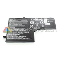 Acer 11 CB311 Chromebook Battery - KT.0030G.015