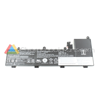 Lenovo Yoga 11e 4th Gen (20HY) Chromebook Battery - 01AV443