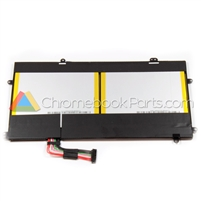 Asus 10 C100PA Chromebook Battery