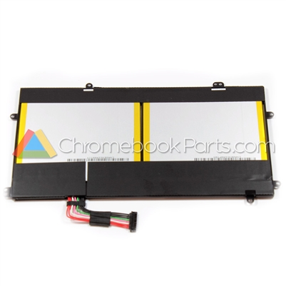 Asus 10 C100PA Chromebook Battery - 0B200-01550000