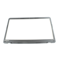 Lenovo 14 N42 Chromebook LCD Bezel, Touch-Version - 35NL7LBV10