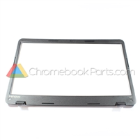 Lenovo 14 N42 Chromebook Bezel, Non-Touch Version - 5B30L85352