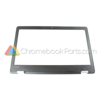 Lenovo ThinkPad 13 Chromebook Bezel - 01AV617