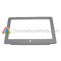 HP 11 G7 EE Touch Chromebook Bezel - L52553-001