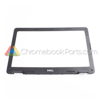 Dell 11 5190 (Touch) Bezel - 085NKG