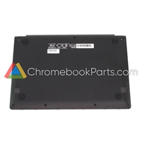 CTL 11 J41 Chromebook Bottom Cover - NB00272