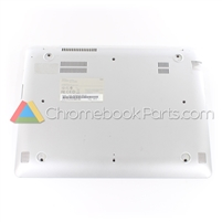 Samsung 11 XE550C22 Chromebook Bottom Cover - BA75-03434B