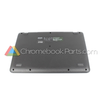 Lenovo 11 N23 Chromebook Bottom Cover - 5CB0N00710