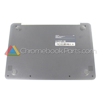 Samsung 11 XE501C13 Chromebook Bottom Cover - BA98-01579A
