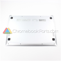 Acer 14 CB514-1H Chromebook LCD Bottom Cover - 60.H1LN7.001