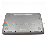 HP 11 G4 EE Chromebook Bottom Cover - 851133-001