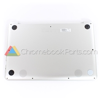 Asus 10 C101PA Chromebook Bottom Cover - 3C0Q2BCJN10