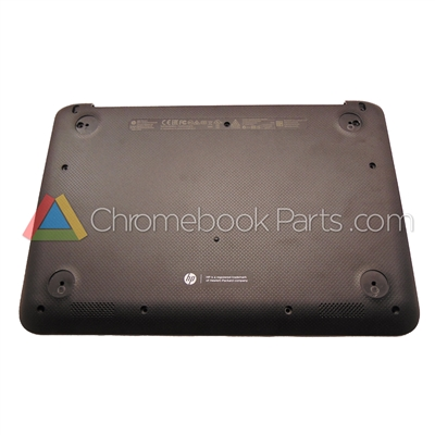 HP 11 G4 Chromebook Bottom Cover - 784191-001