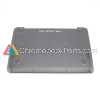 HP 11 G7 EE Touch Chromebook Bottom Cover - L52548-001