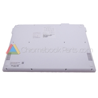 Acer 11 CB3-111 Chromebook Bottom Cover - 60.MQNN7.032