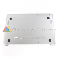 Acer 14 CB3-431 Chromebook Bottom Cover - 60.GC2N5.001