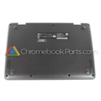 Lenovo 11 300e Chromebook Bottom Cover - 5CB0Q93982