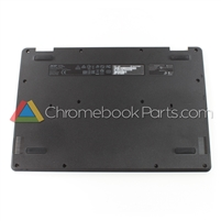 Acer 11 R751T Chromebook Bottom Cover - 60.GPZN7.002